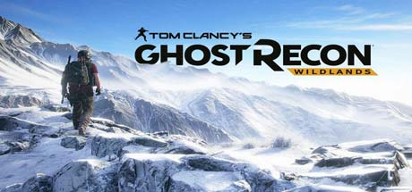 Ghost Recon Wildlands Download