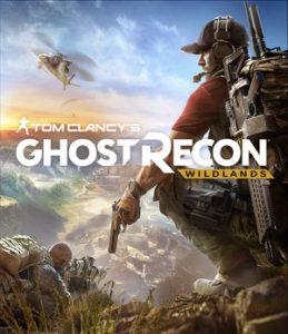 Ghost Recon Wildlands Download