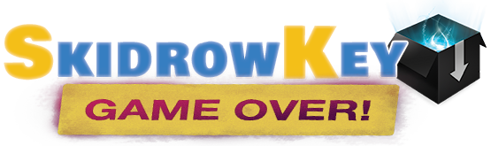 Download SKIDROW, RELOADED, CODEX PC Games and Cracks.