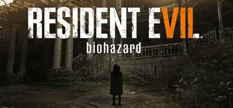 Resident Evil 7 Download