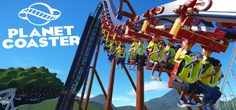Planet Coaster Download Skidrow