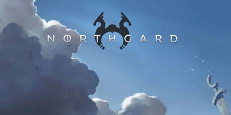 Northgard Download PC