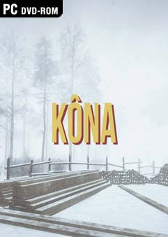 Kona Download
