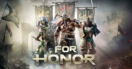 For Honor Download Full