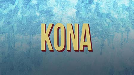 Kona Download