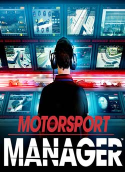 Motorsport Manager Download Skidrow