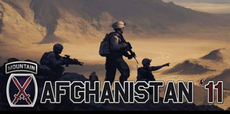 Afghanistan 11 Download