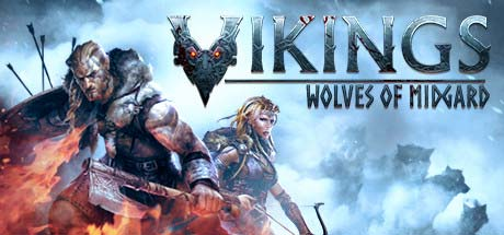 Vikings Wolves of Midgard Download