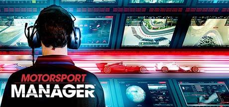 Motorsport Manager Download Skidrow