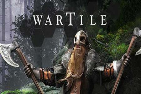 Wartile download skidrow