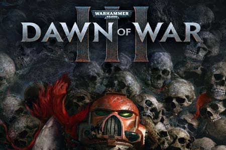 Dawn of War III Download Skidrow