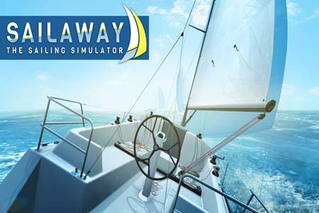 Sailaway The Sailing Simulator Download
