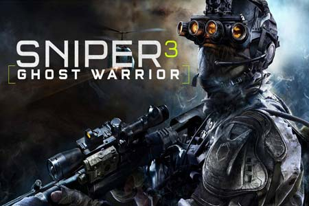 Sniper Ghost Warrior 3 Download Skidrow