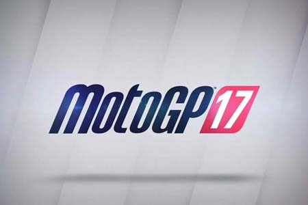 MotoGP 17 Download Skidrow