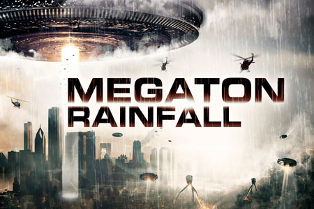 Megaton Rainfall Download Skidrow