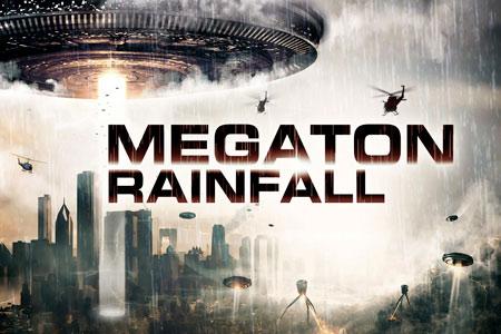 Megaton Rainfall Download Skidrow