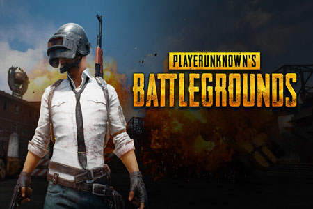 Playerunknown's Battlegrounds Download Skidrow
