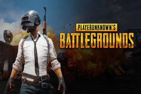Playerunknown's Battlegrounds Download Skidrow