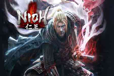 NiOh Download Skidrow