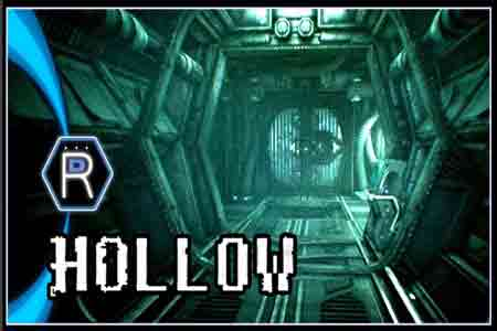 Hollow Download Skidrow