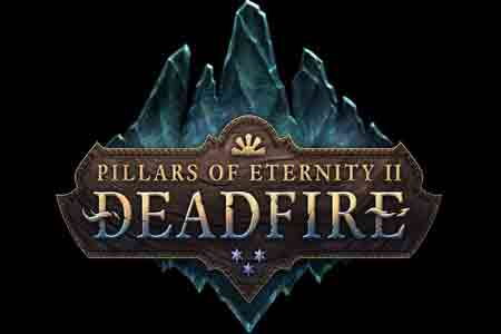 Pillars of Eternity II Deadfire Download Skidrow