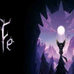 Fe Download For PC