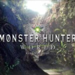 Monster Hunter World Download Skidrow