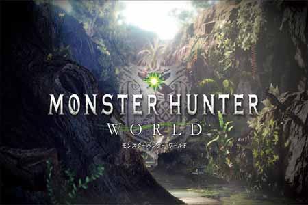 Monster Hunter World Download Skidrow