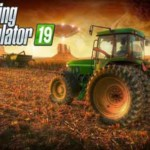 Farming Simulator 19 Download For PC