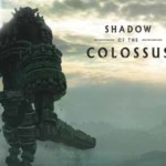 Shadow of the Colossus Download