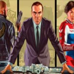 GTA 5 Premium Edition Download