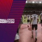 Football Manager 2019 Download For PC