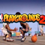 NBA Playgrounds 2 Download For PC