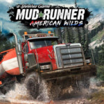 Spintires Mudrunner American Wilds Download