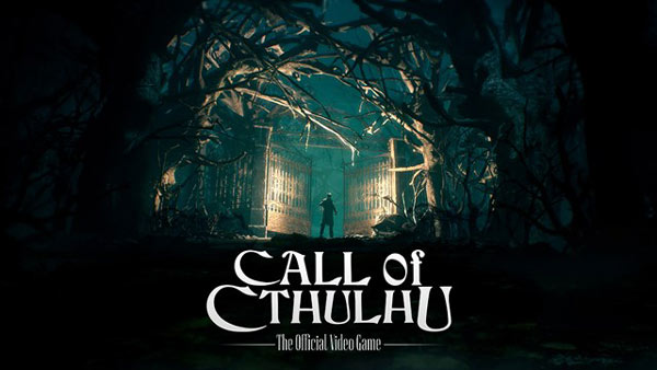 Call of Cthulhu Download Full