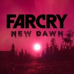 Far Cry New Dawn Demo Download