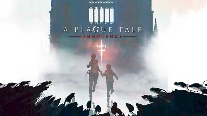 A Plague Tale Innocence Codex Download