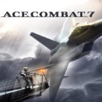 Ace Combat 7 Download