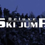 Deluxe Ski Jump 4 Download