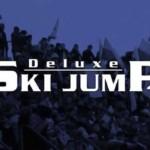 Deluxe Ski Jump 4 Download