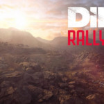 DiRT Rally 2 Download