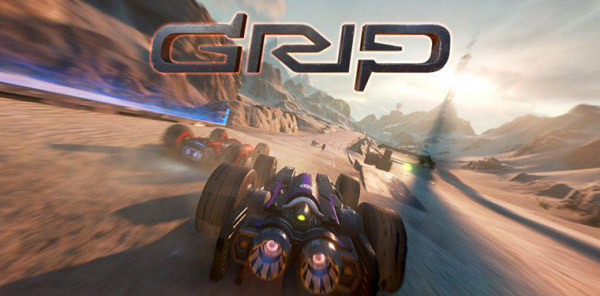 GRIP Download