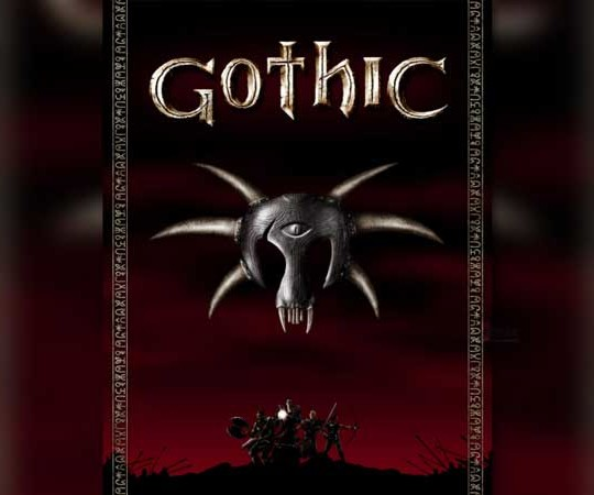Gothic Download