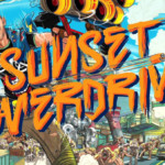 Sunset Overdrive Download