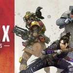 Apex Legends Download Free