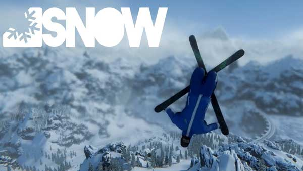 SNOW Download Codex