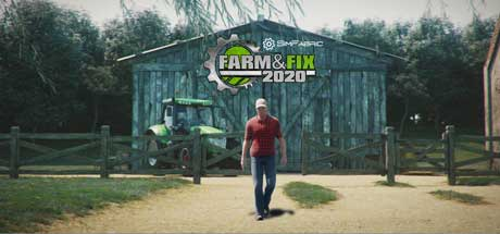 Farm Fix 2020 Download Codex