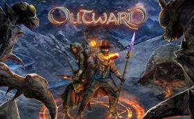 Outward Codex Download