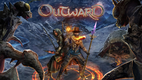 Outward Codex Download