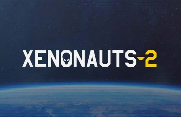 Xenonauts 2 Codex Download